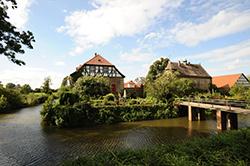 Vorschaubild 035 Presse Rittergut Remeringhausen