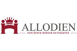 Vorschaubild ALLODIEN Logo 2 (jpg)