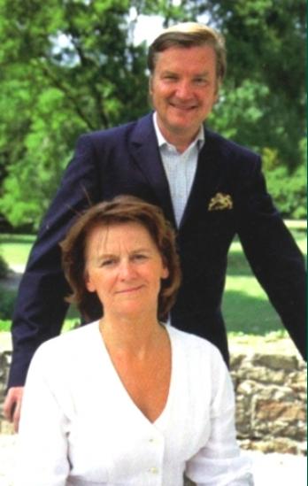 Familie von Reden, Wendlinghausen