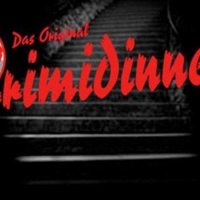 Schloss und Gut Wendlinghausen - Krimidinner