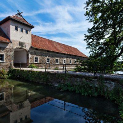 Rittergut Remeringhausen