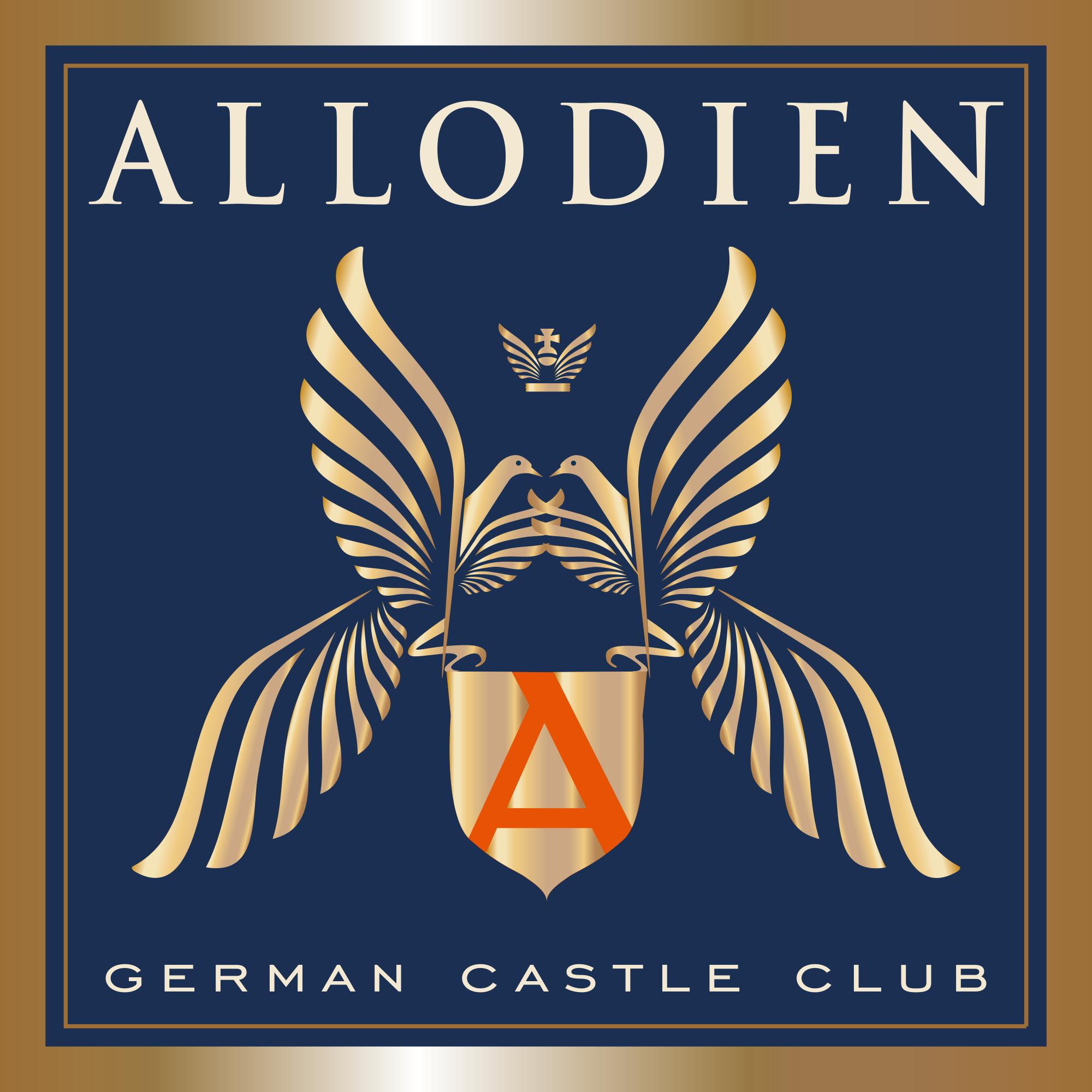Logo - ALLODIEN 2000x2000