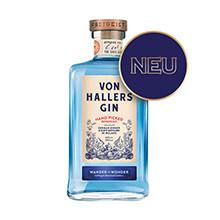 von-hallers-gin2