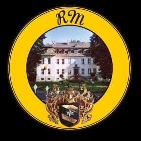 Logo - Rittergut Meinbrexen