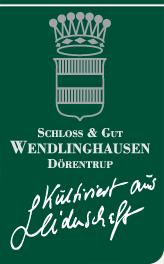 Logo - Schloss und Gut Wendlinghausen