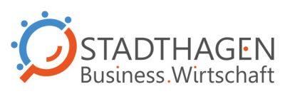 Stadthagen Business.Wirtschaft